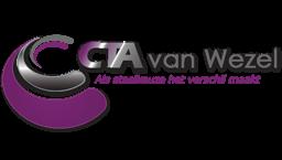 CTA van Wezel